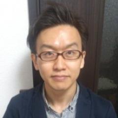 Yoshikuni Jujo