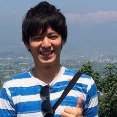 Yuiki Takami