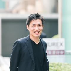 Daisuke Yuo