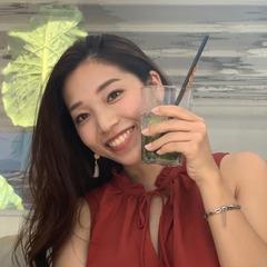 Hinata Kaneko