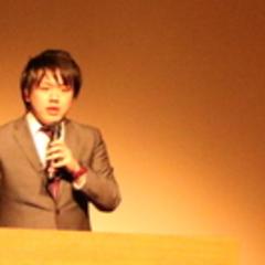 Wataru Ishida