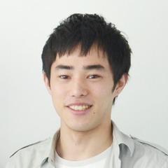 Matsumoto Takamasa