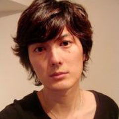 Tatsuya Maeda