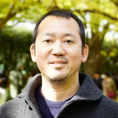 Yu Shinohara