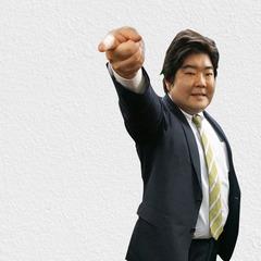 Masamichi Nishikawa