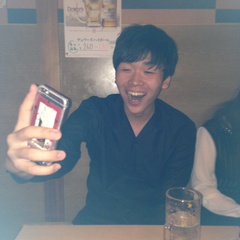 Ryuichi Sakagami