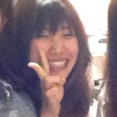 Megumi Nakayama
