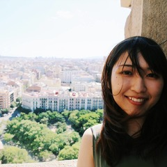 Miyu Matsumoto