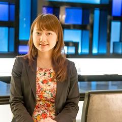 Natsuko Ota