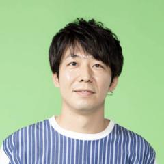 Nobuhisa Odamudo Hirata
