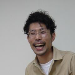 Takahiro Adachi