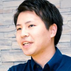 Yuji Araki