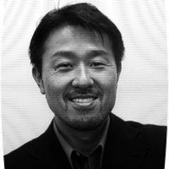 Yoshio Fukushima