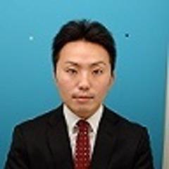 Kouichi Nakayama