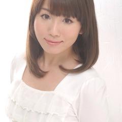 Yuuri Sakamoto
