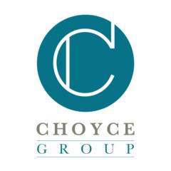 Choyce Limited