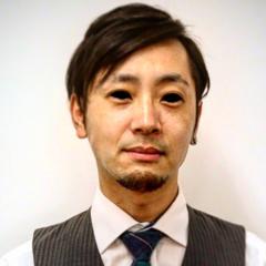 Kazuomi Endo