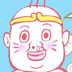Kouhei Kimura