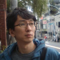 Tadaki Osawa