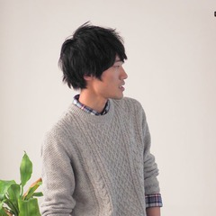 Tetsushi Sugano
