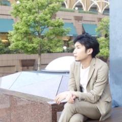Takuya Shiina
