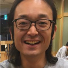 Nobutaka Yuasa