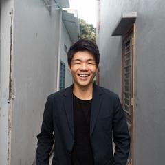 Masashi Matsubuchi