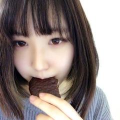 Asuka Hashimoto