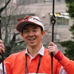 Taku Anekawa