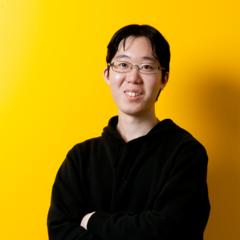 Yuuki Taguchi