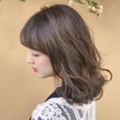 Haruna Gotani