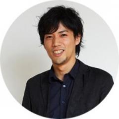 Makoto Samejima