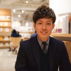 Masahiro Inose
