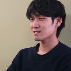 Takehiko Kondo