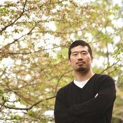 Ryoji Suzuki