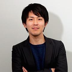 Yoshihisa Nakajima