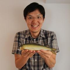 Satoshi Katagiri