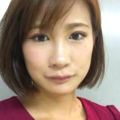 Hiromi Fujita