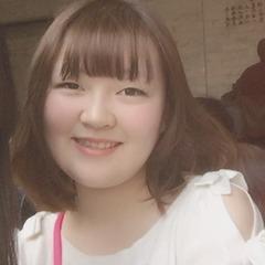 Reika Yamagata