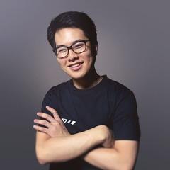 Hayato Akedo