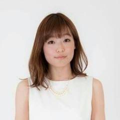 Asumi Murakami