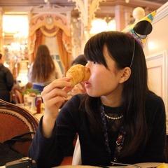 Sakiko Fujimura