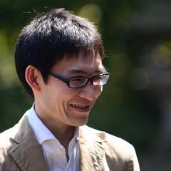 Kensuke Uchida