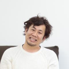 窪田 大輔