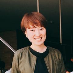 Masako Yokoi