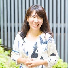 Toyoda Yuki