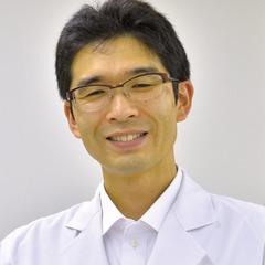 Iwabuchi Takuya