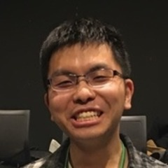 Reo Sato