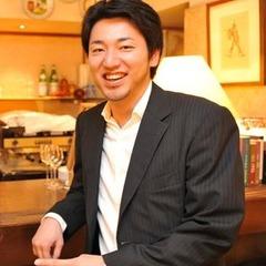 Yoshitaka Miyata