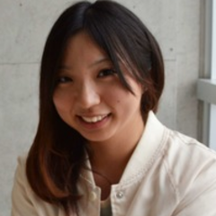 Chisa Maruoka